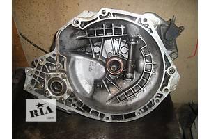 б/в КПП Alfa Romeo 147