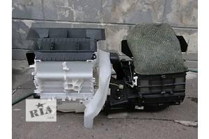 б/у Корпуса печки Mitsubishi Outlander