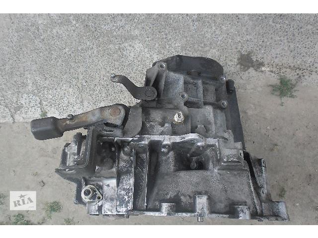 продам Б/у кпп для легкового авто Fiat Ducato 2.8 TD (20KM78) бу в Костополе