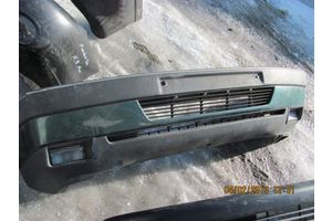б/у Бамперы передние Peugeot 405