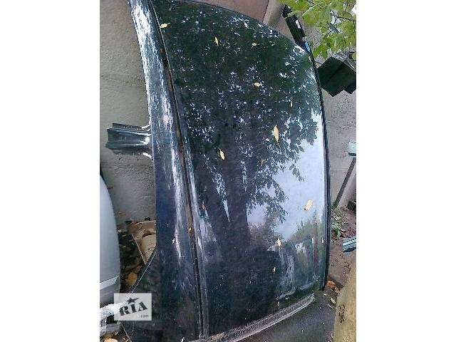купить бу б/у Кузов Крыша Легковой Honda Civic 4D\5D.2006-12 год.разборка в Киеве
