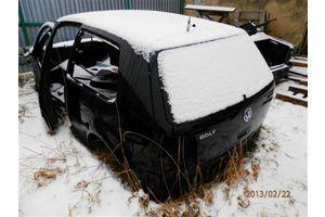 б/у Части автомобиля Volkswagen Golf IV