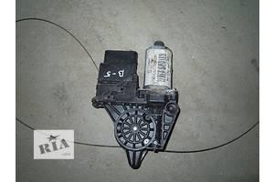 б/у Моторчики стеклоподьемника Volkswagen Passat B5