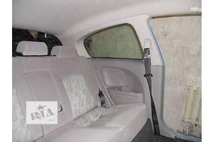 б/у Кузова автомобиля Nissan Almera