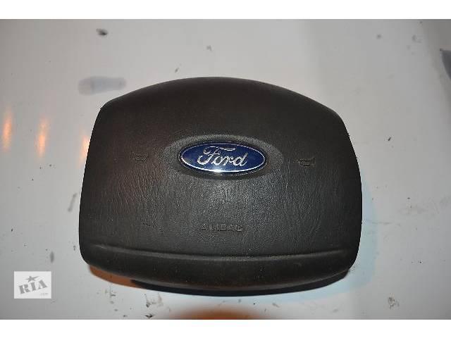 купить бу б/у подушка безопасности Легковой Ford Transit в Ковеле