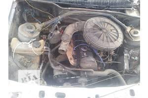 ford sierra реле поворотов фото