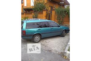б/у Рейлинги Fiat Tempra