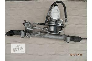 б/у Электрогидроусилители Opel Vectra C