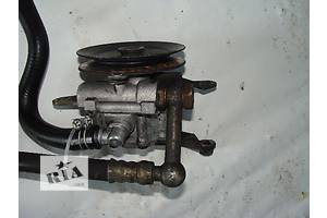 б/у Насосы гидроусилителя руля Nissan Primera