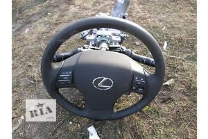 б/у Рули Lexus RX