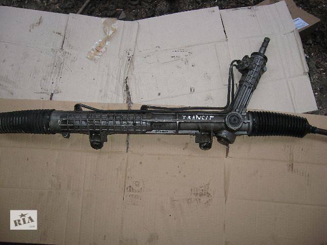 бу Б/у  Рулевая рейка Легковой Ford Transit 2.5d в Ковеле