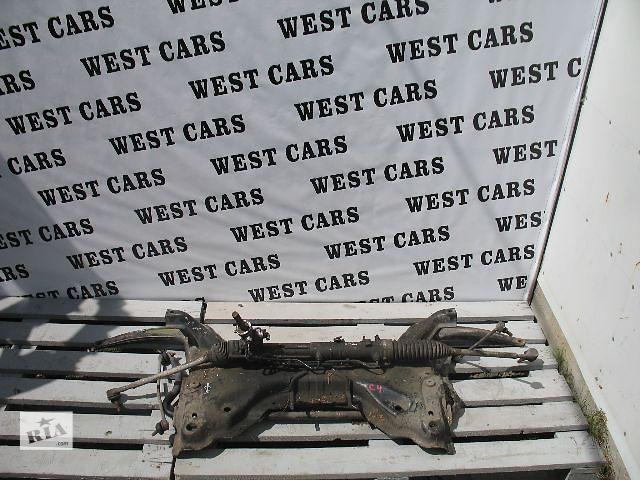 продам Б/у рычаг для легкового авто Citroen C4 бу в Луцке