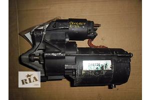 б/у Стартеры/бендиксы/щетки Hyundai Elantra