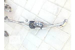 б/у Трапеции дворников Volkswagen T4 (Transporter)