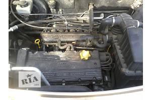 б/у Бачки расширительные Land Rover Freelander