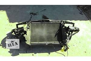 б/у Радиаторы Volkswagen Passat B5