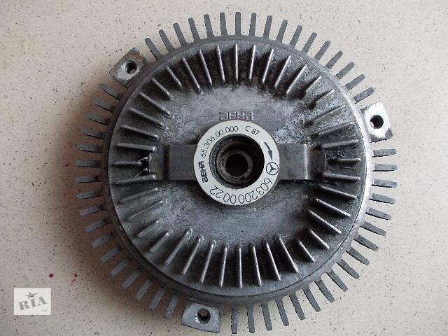 Картинки по запросу гидромуфта дизель 603 двигатель