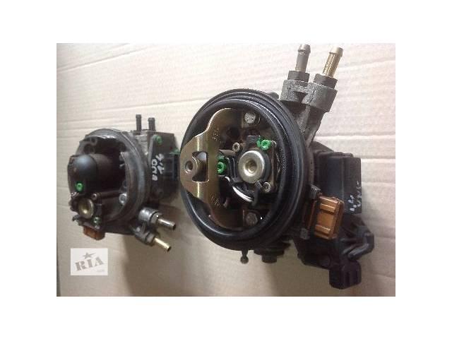 продам б/у Топливная система Моноинжектор Легковой Fiat Uno 1.4 бу в Луцке