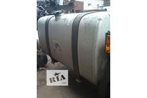 б/у Топливные баки Daf XF 95