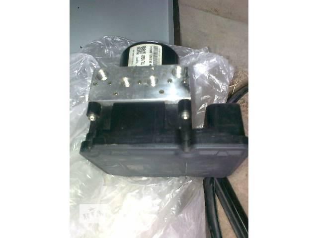 продам б/у Тормозная система АБС и датчики Легковой Honda Accord бу в Днепре (Днепропетровск)