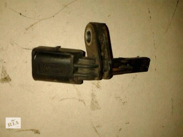 продам б/у Тормозная система АБС и датчики Легковой Volkswagen Caddy 2008 бу в Ковеле