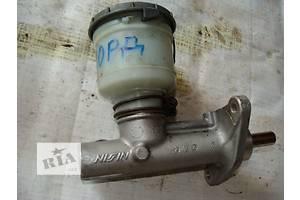 б/у Главные тормозные цилиндры Honda Accord