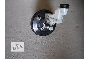 б/у Главные тормозные цилиндры Toyota Camry