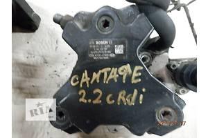 б/у Усилители тормозов Hyundai Santa FE