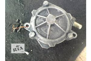 б/у Вакуумные насосы Opel Omega B