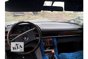 б/у Торпеды Mercedes S-Class