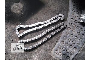 б/у Зубчатые ремни Renault Trafic