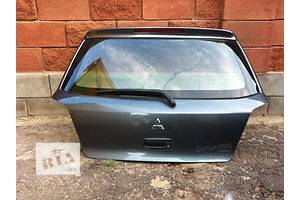 б/у Багажники Mitsubishi Outlander