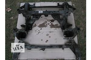 б/у Балки редуктора BMW X6