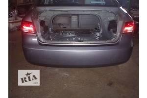 б/у Балки задней подвески Hyundai Sonata