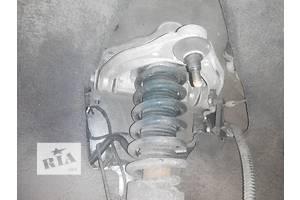б/у Рычаги Audi Q7