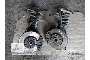 б/у Цапфы Audi A4