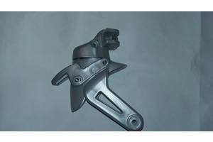 Новые Люльки, переноски и прогулочные блоки для колясок Сhicco