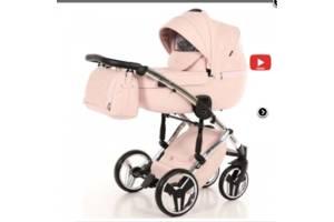 Нові Дитячі універсальні коляски Tako