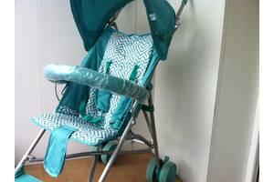 б/у Детские коляски трость