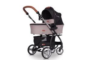 Новые Детские универсальные коляски EasyGo