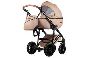 Новые Детские универсальные коляски Everflo