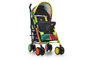 Нові Дитячі коляски трость El Camino
