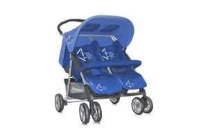 Новые Прогулочные коляски Bertoni