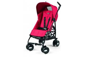 Новые Детские коляски Peg-Perego