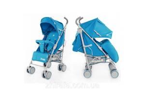 Новые Детские коляски трость Babycare