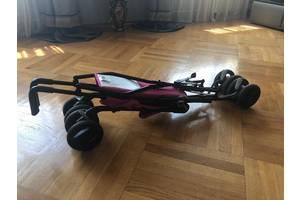 б/у Детские коляски трость Chicco