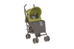 Новые Детские коляски Bertoni