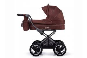 Новые Детские коляски Tilly
