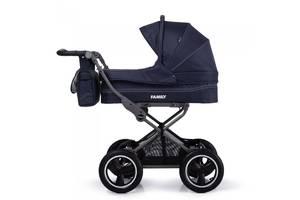 Новые Детские универсальные коляски Tilly