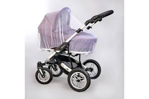 Новые Москитные сетки на коляску Bellelli